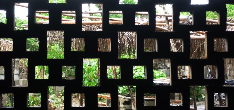 Liberia_Colombo