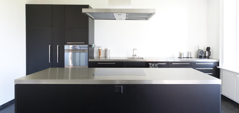 Mantel_Küche